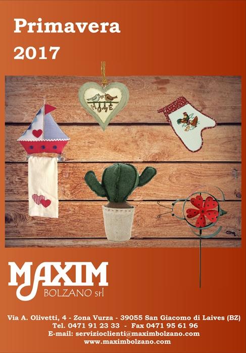 copertina-2017-primavera