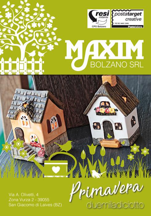 catalogo-maxim-primavera-2018
