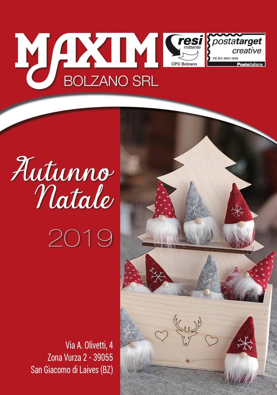 maxim-catalogo-natale-2019
