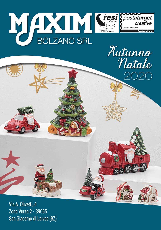 Catalogo-Natale-2020