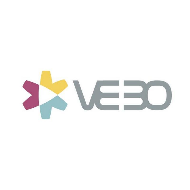 VEBO logo